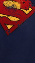 Wallpapers-For-iPhone-5-Comics-93-thumb-120×214