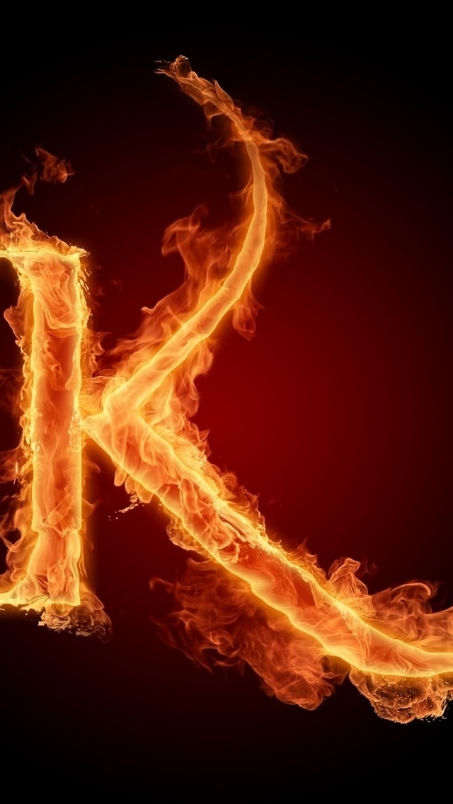 Wallpapers-For-iPhone-5-Fire-10-640×1136