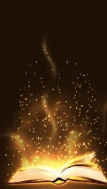 Wallpapers-For-iPhone-5-Fire-12-thumb-120×214