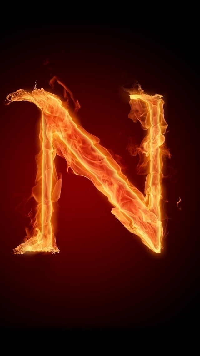Wallpapers-For-iPhone-5-Fire-18-640×1136
