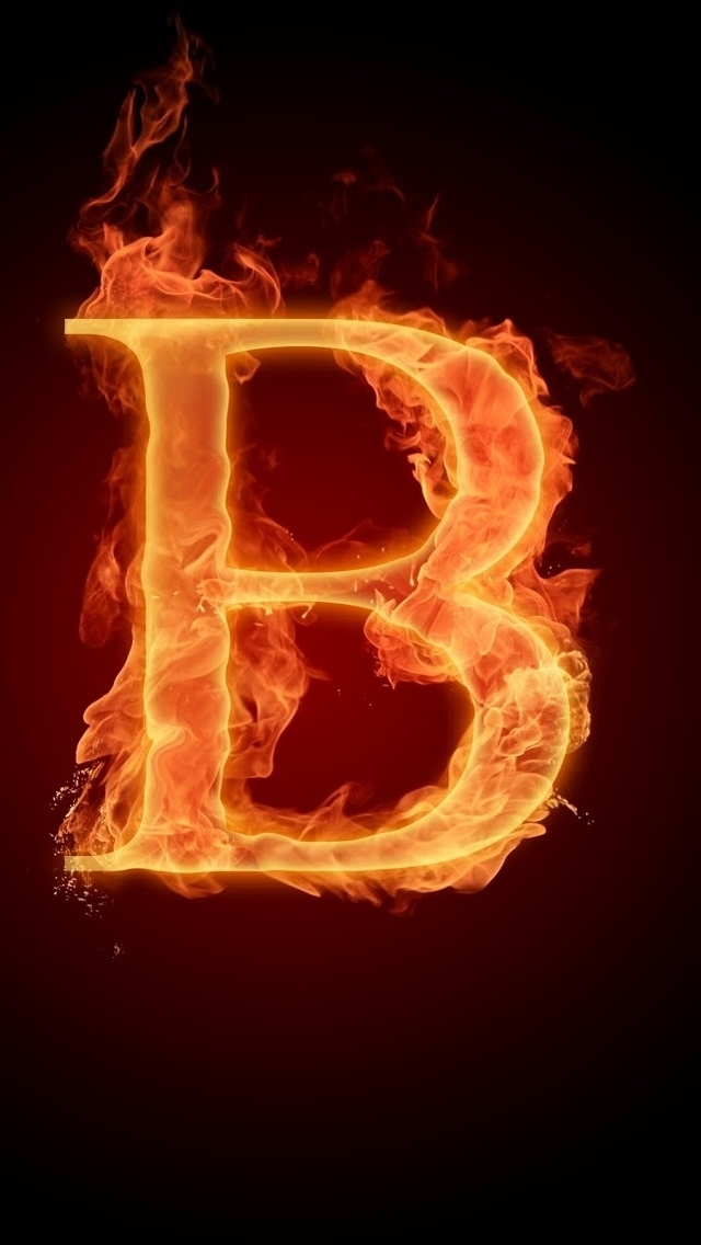 Wallpapers-For-iPhone-5-Fire-19-640×1136