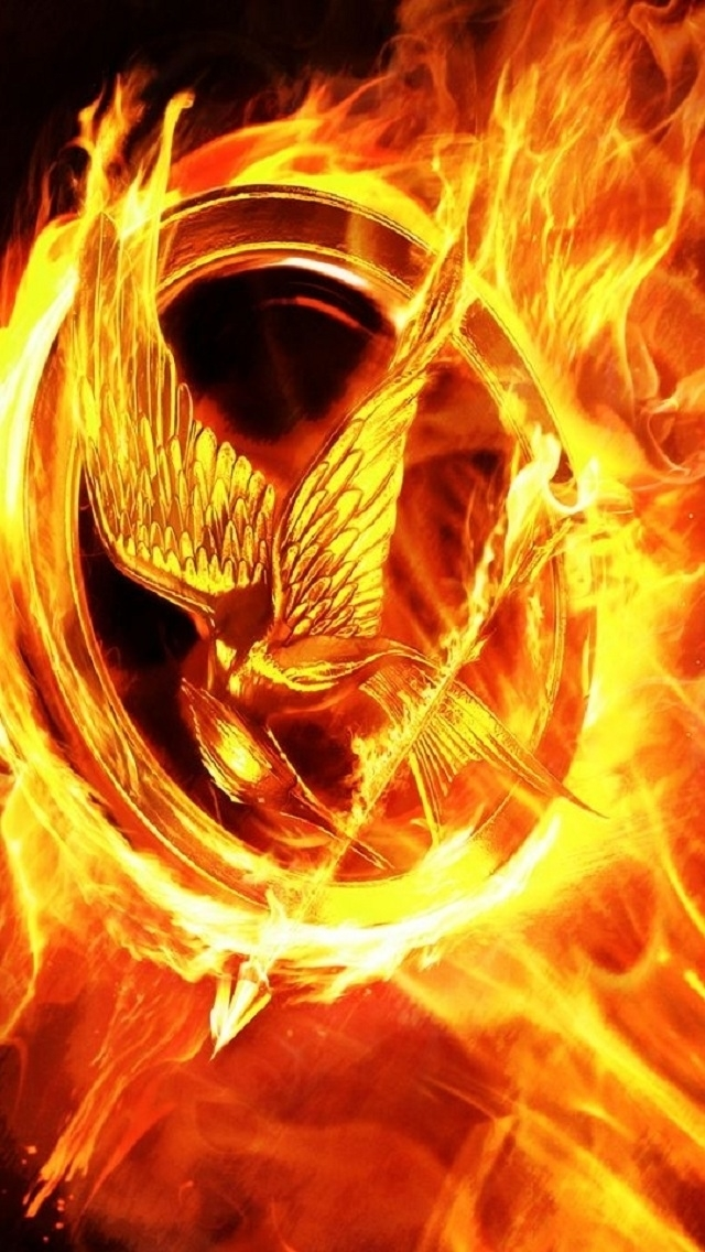 Wallpapers-For-iPhone-5-Fire-21-640×1136
