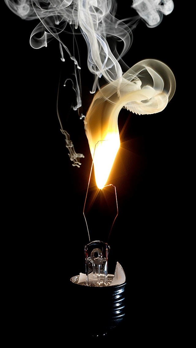 Wallpapers-For-iPhone-5-Fire-32-640×1136