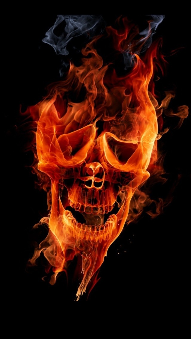 Wallpapers-For-iPhone-5-Fire-36-640×1136