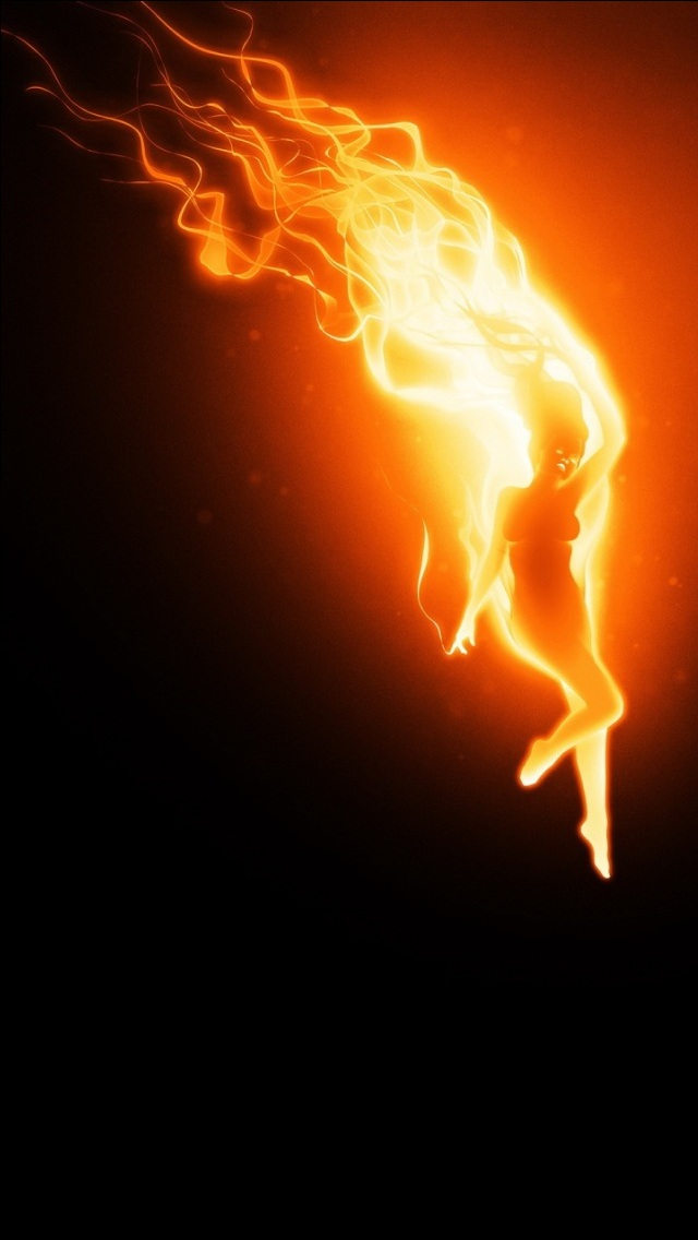 Wallpapers-For-iPhone-5-Fire-37-640×1136