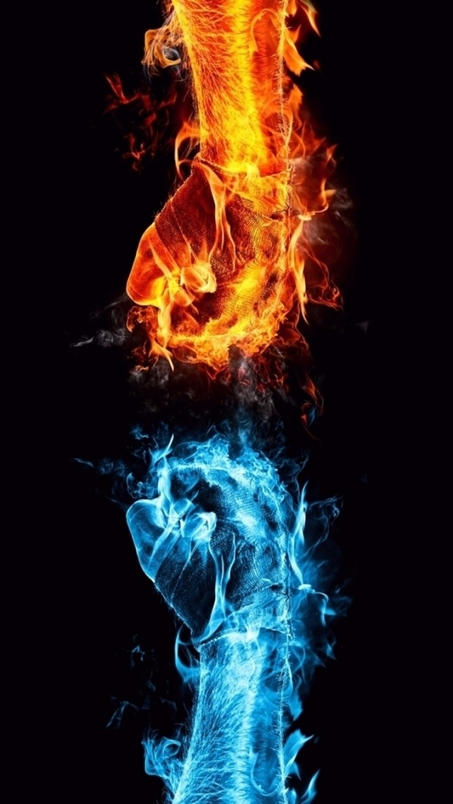 Wallpapers-For-iPhone-5-Fire-38-640×1136
