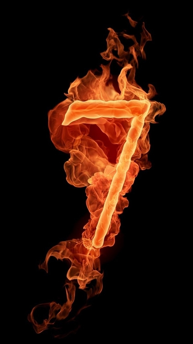 Wallpapers-For-iPhone-5-Fire-4-640×1136