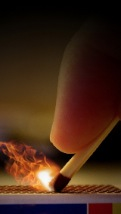 Wallpapers-For-iPhone-5-Fire-45-thumb-120×214