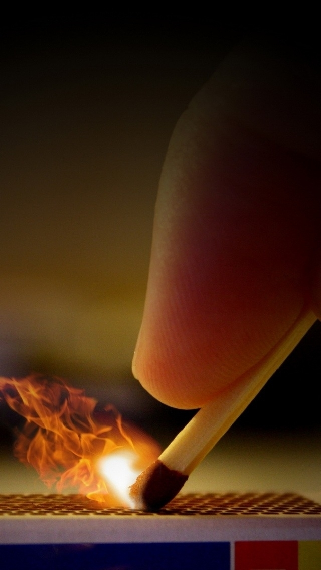 Wallpapers-For-iPhone-5-Fire-45-640×1136