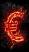 Wallpapers-For-iPhone-5-Fire-47-thumb-120×214