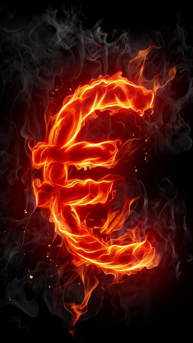 Wallpapers-For-iPhone-5-Fire-47-640×1136