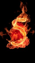 Wallpapers-For-iPhone-5-Fire-53-thumb-120×214