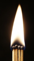 Wallpapers-For-iPhone-5-Fire-56-thumb-120×214