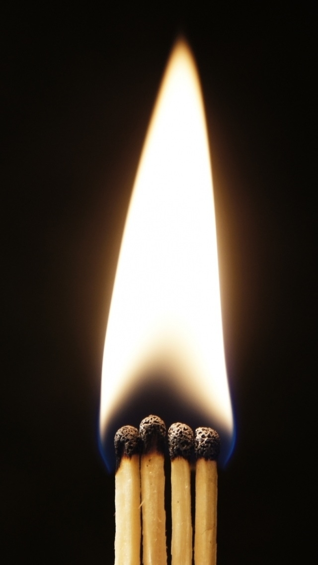 Wallpapers-For-iPhone-5-Fire-56-640×1136