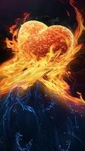 Wallpapers-For-iPhone-5-Fire-73-thumb-120×214