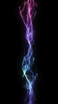 Wallpapers-For-iPhone-5-Frames-14-thumb-120×214