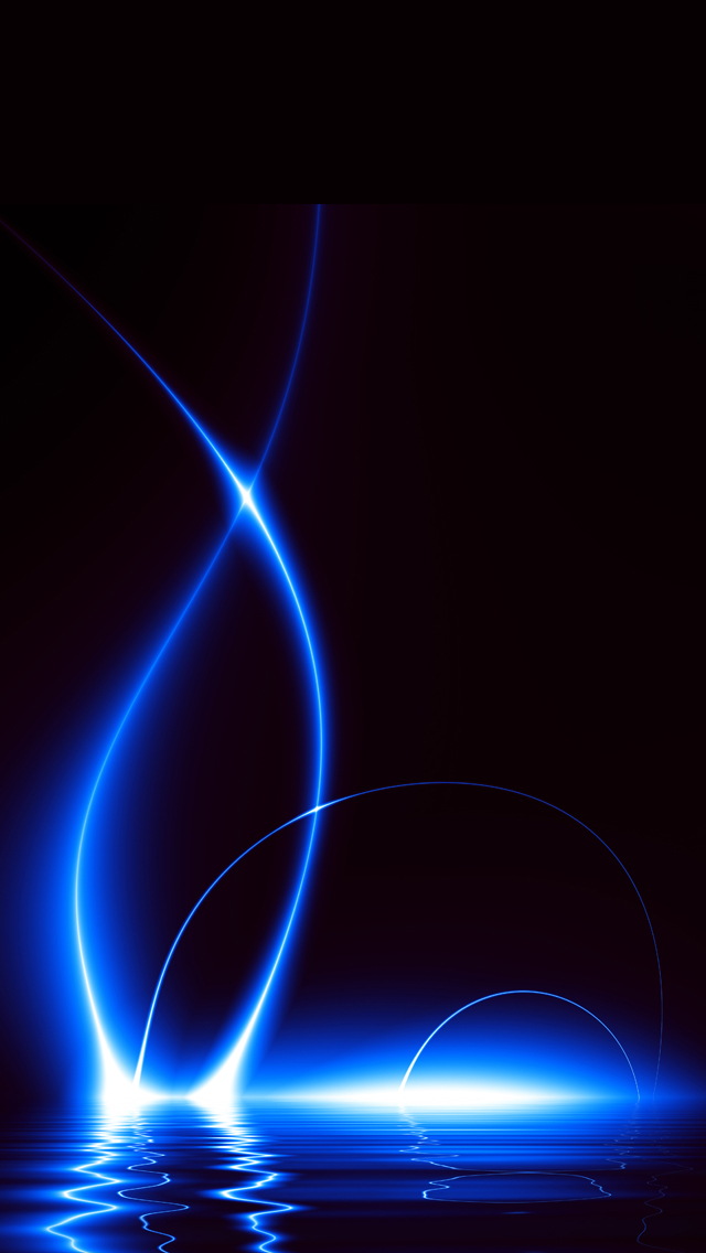 Wallpapers-For-iPhone-5-Frames-25-640×1136
