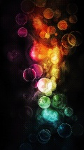 Wallpapers-For-iPhone-5-Frames-26-thumb-120×214
