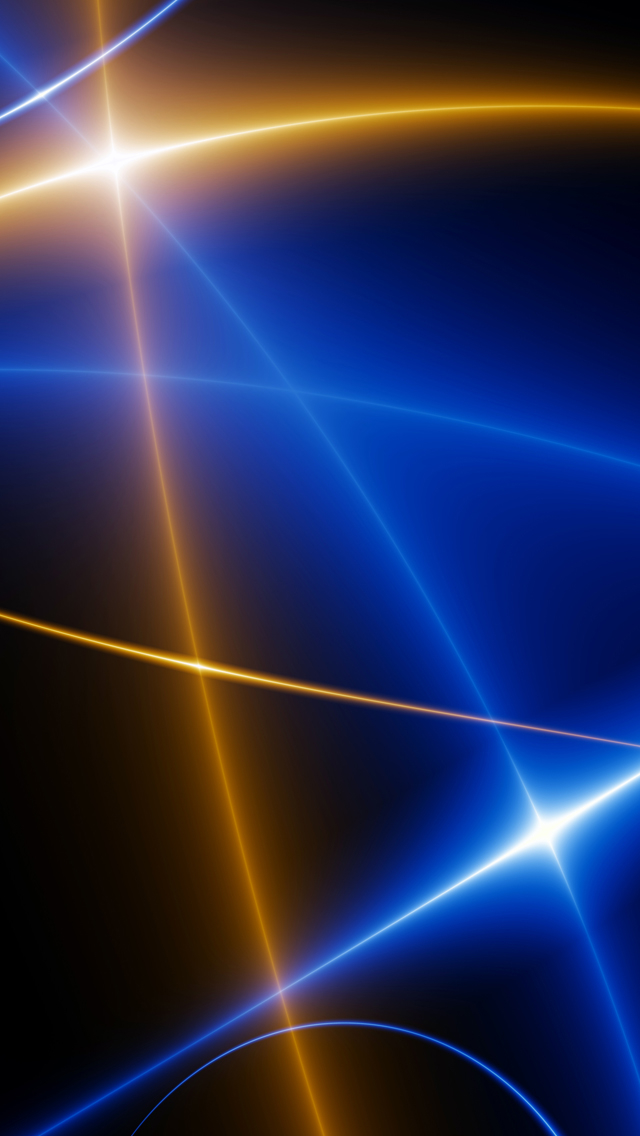 Wallpapers-For-iPhone-5-Frames-56-640×1136