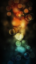 Wallpapers-For-iPhone-5-Frames-70-thumb-120×214