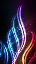 Wallpapers-For-iPhone-5-Frames-86-thumb-120×214