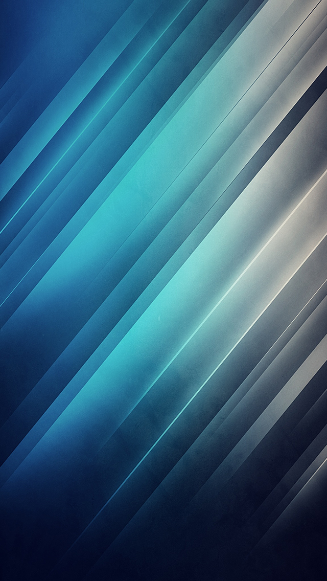Wallpapers-For-iPhone-5-Frames-98-640×1136