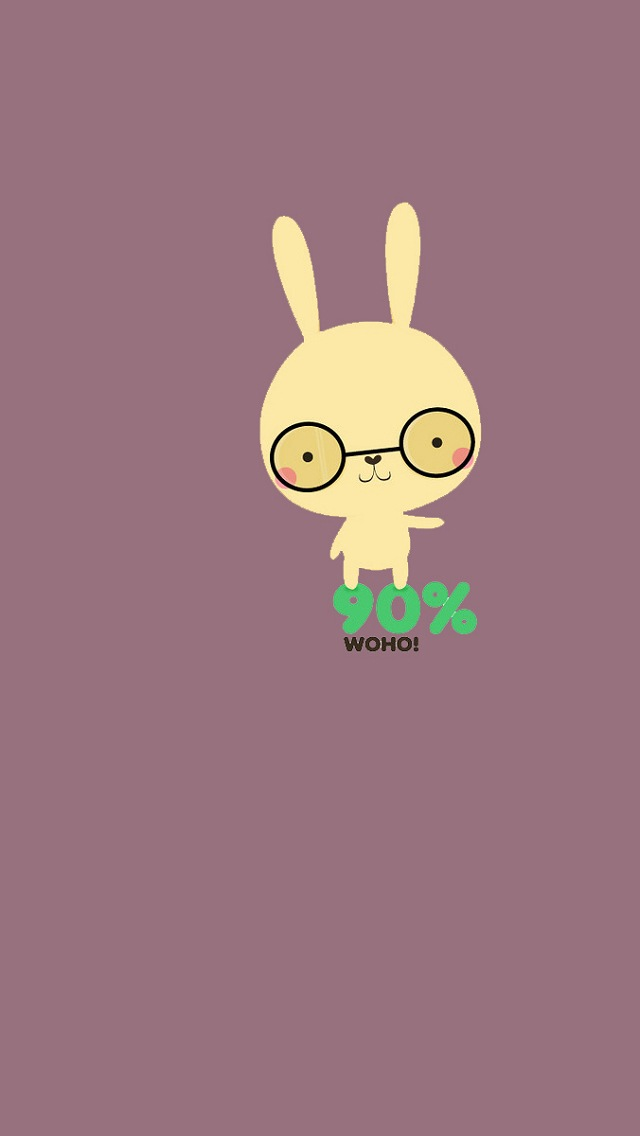 Wallpapers-For-iPhone-5-Fun-105-640×1136