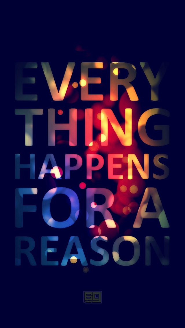 Wallpapers-For-iPhone-5-Fun-32-640×1136