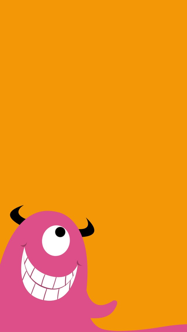 Wallpapers-For-iPhone-5-Fun-60-640×1136
