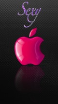Wallpapers-For-iPhone-5-Girly-19-thumb-120×214