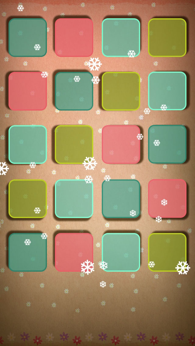 Wallpapers-For-iPhone-5-Icon-Skins-100-640×1136