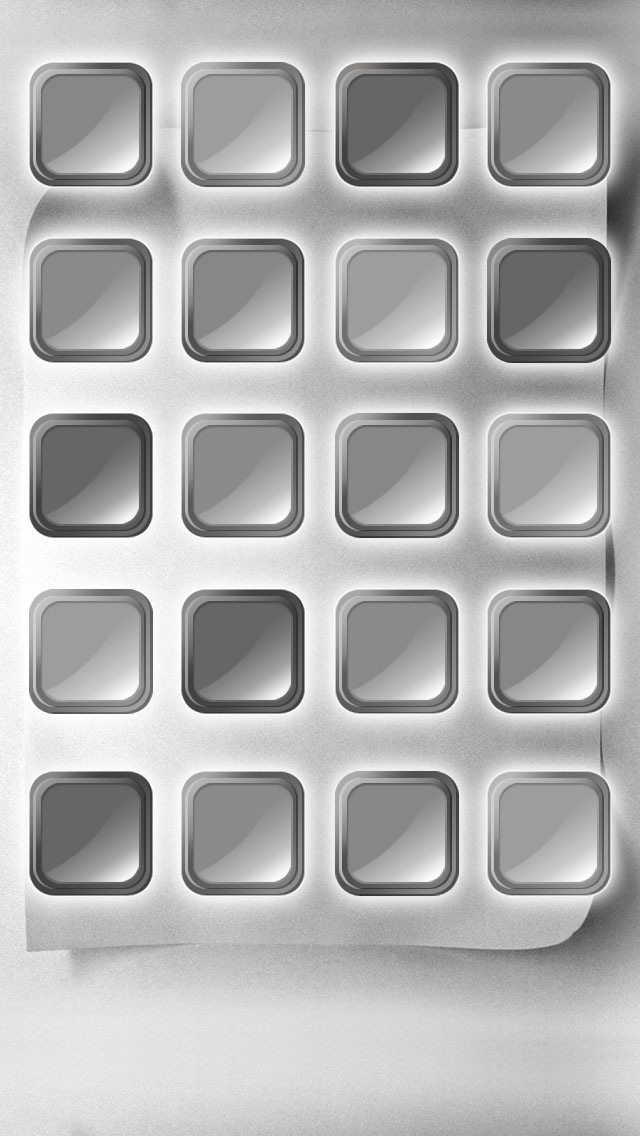 Wallpapers-For-iPhone-5-Icon-Skins-139-640×1136