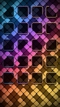 Wallpapers-For-iPhone-5-Icon-Skins-144-thumb-120×214
