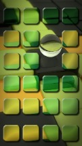 Wallpapers-For-iPhone-5-Icon-Skins-173-thumb-120×214