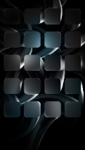 Wallpapers-For-iPhone-5-Icon-Skins-218-thumb-120×214