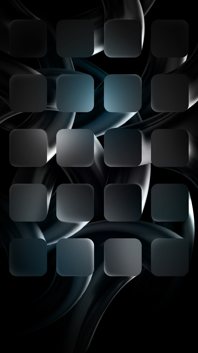 Wallpapers-For-iPhone-5-Icon-Skins-218-640×1136