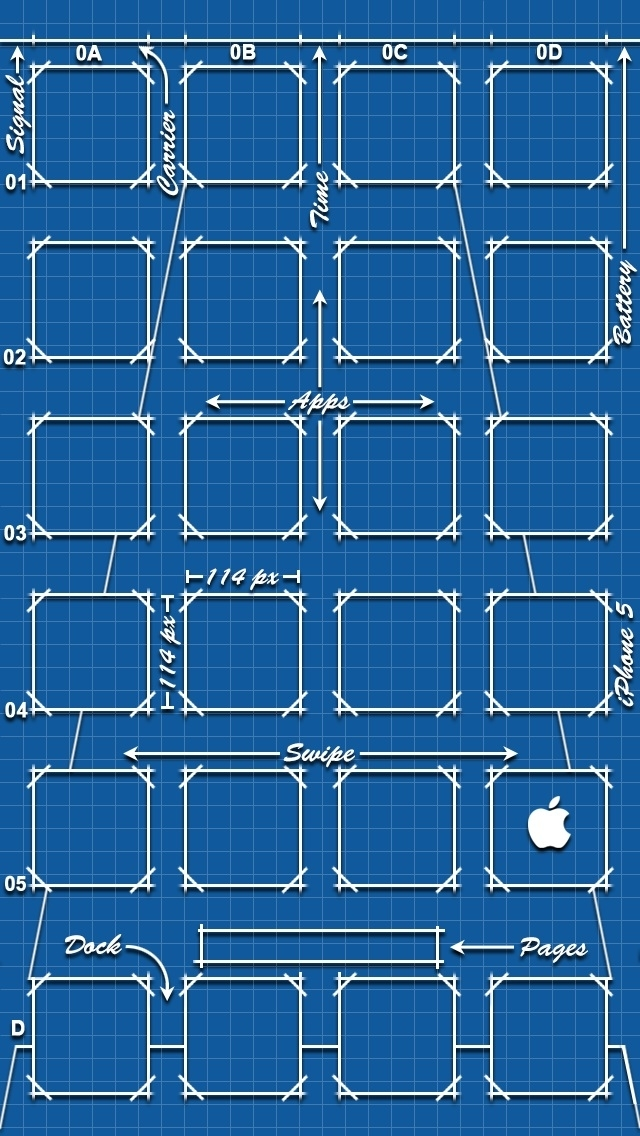 Wallpapers-For-iPhone-5-Icon-Skins-245-640×1136