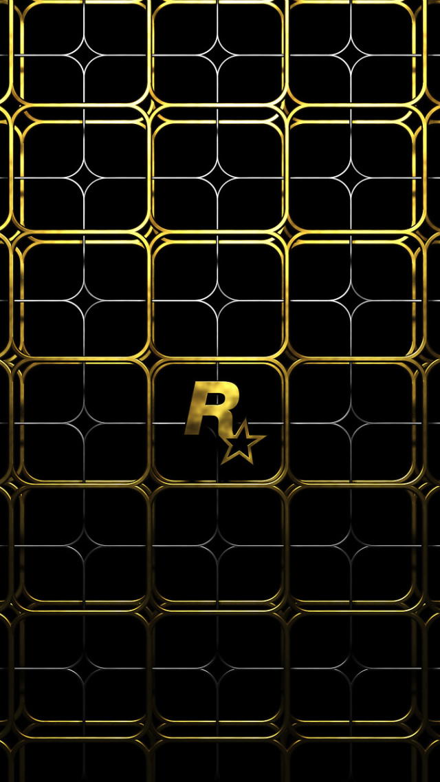 Wallpapers-For-iPhone-5-Icon-Skins-3-640×1136