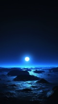 Wallpapers-For-iPhone-5-Landscapes-131-thumb-120×214