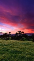 Wallpapers-For-iPhone-5-Landscapes-26-thumb-120×214