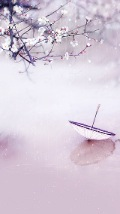 Wallpapers-For-iPhone-5-Landscapes-34-thumb-120×214