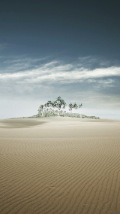Wallpapers-For-iPhone-5-Landscapes-37-thumb-120×214