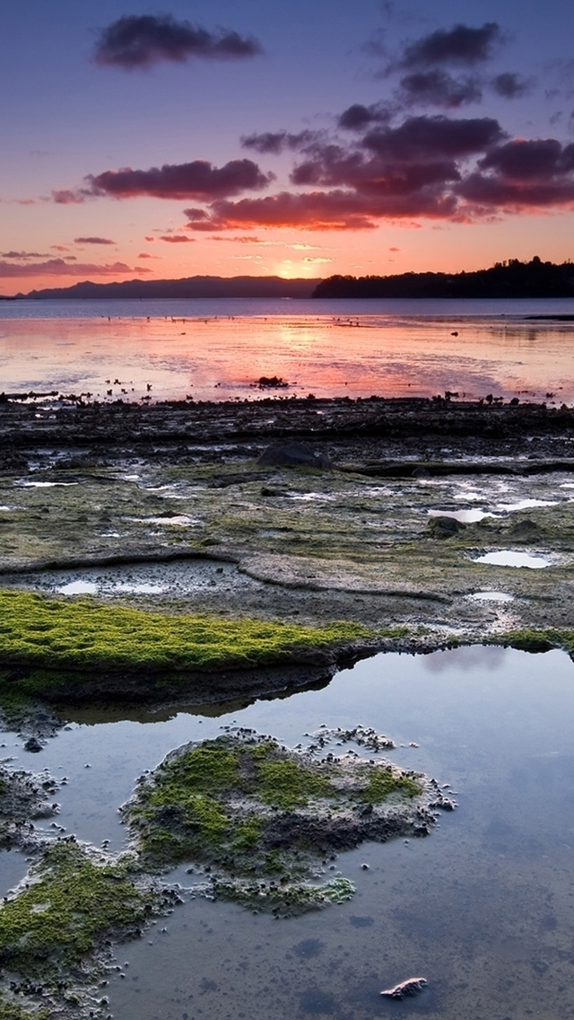 Wallpapers-For-iPhone-5-Landscapes-4-640×1136