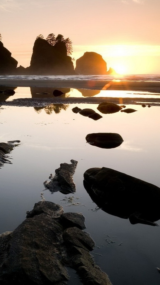 Wallpapers-For-iPhone-5-Landscapes-69-640×1136