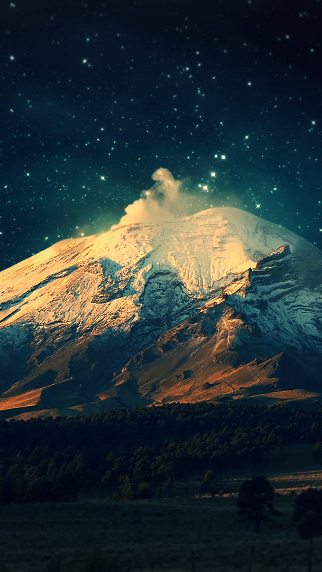 Wallpapers-For-iPhone-5-Landscapes-78-640×1136
