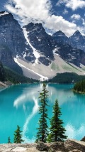 Wallpapers-For-iPhone-5-Landscapes-79-thumb-120×214