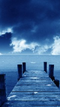 Wallpapers-For-iPhone-5-Landscapes-82-thumb-120×214