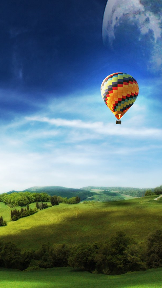 Wallpapers-For-iPhone-5-Landscapes-97-640×1136