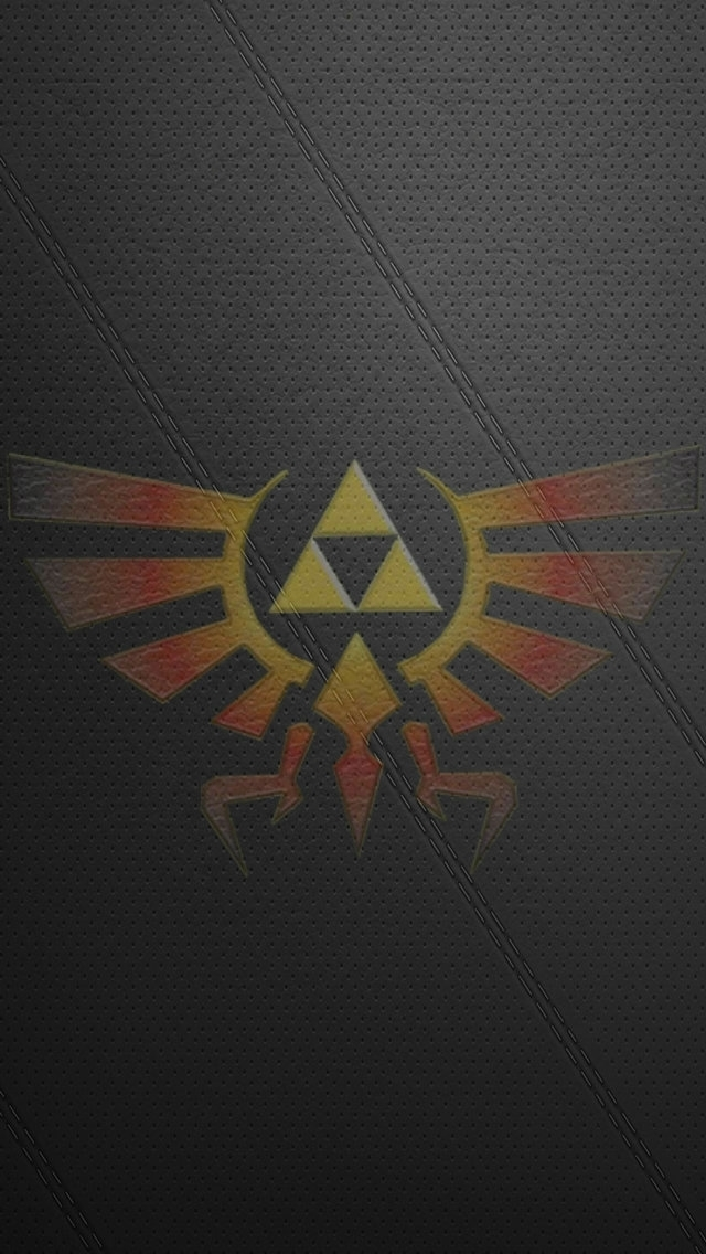 Wallpapers-For-iPhone-5-Leather-23-640×1136
