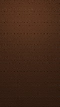 Wallpapers-For-iPhone-5-Leather-29-thumb-120×214